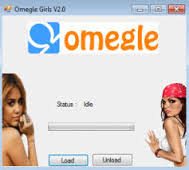 omegle webcam online free video cam chat